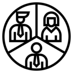 Verkoopscan