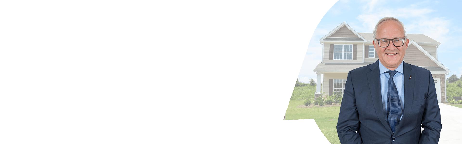banner immo nieuw