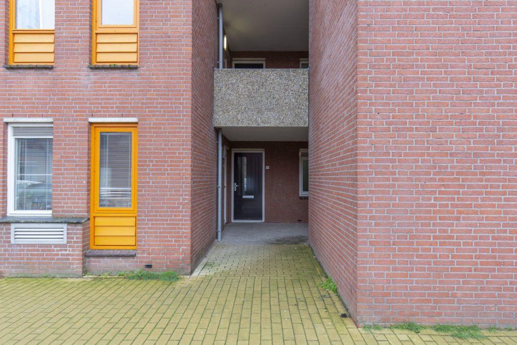 Goedewerf 83 – Almere – Foto 24