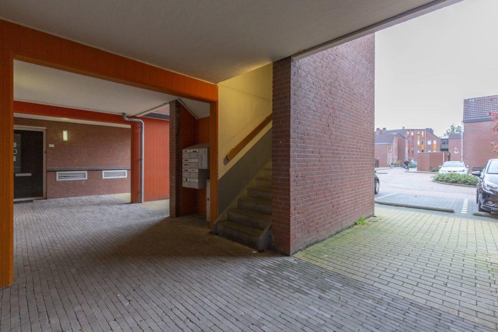Goedewerf 83 – Almere – Foto 25