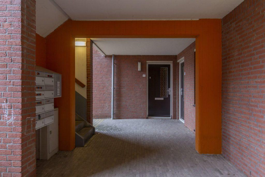 Goedewerf 83 – Almere – Foto 26