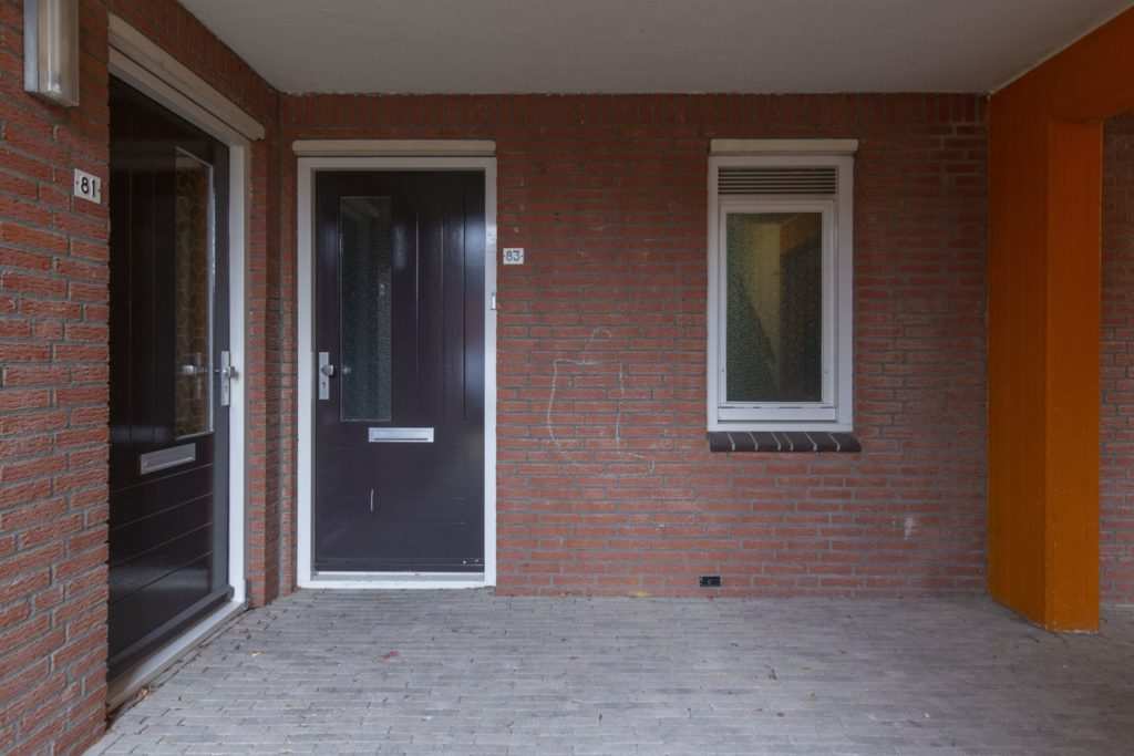Goedewerf 83 – Almere – Foto 3
