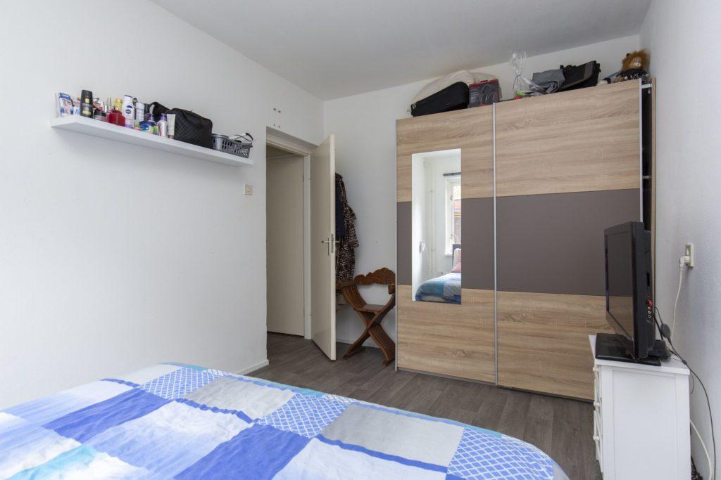 Goedewerf 83 – Almere – Foto 14