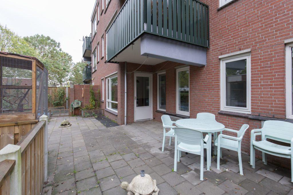 Goedewerf 83 – Almere – Foto 19