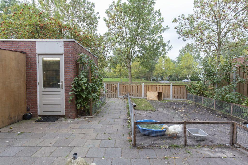 Goedewerf 83 – Almere – Foto 18