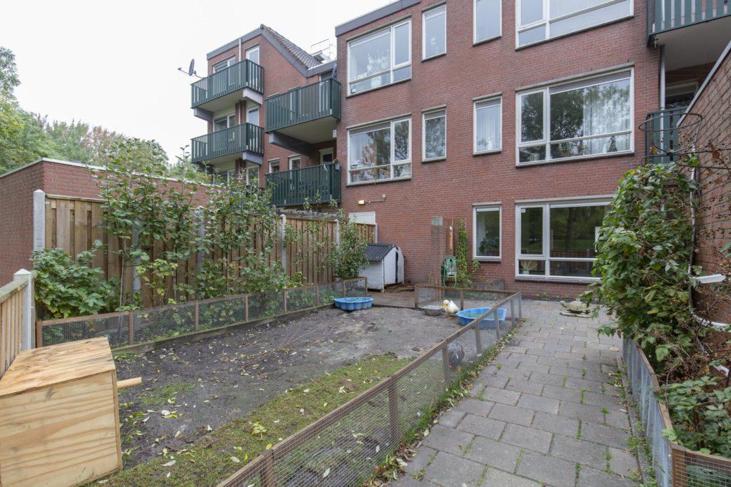 Goedewerf 83 – Almere – Foto 17