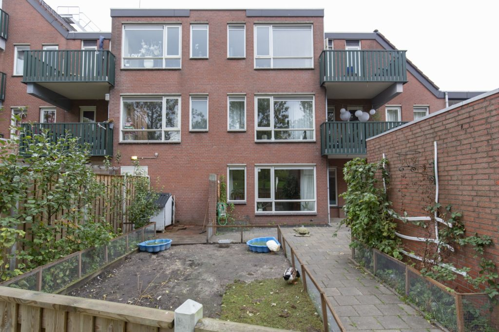 Goedewerf 83 – Almere – Foto 21