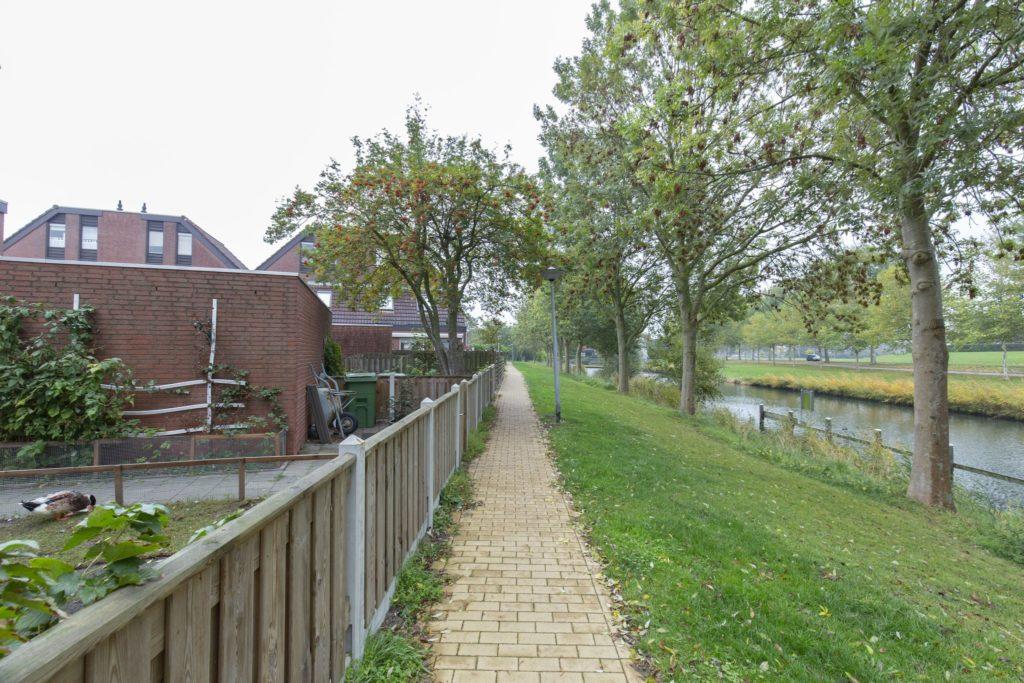 Goedewerf 83 – Almere – Foto 4