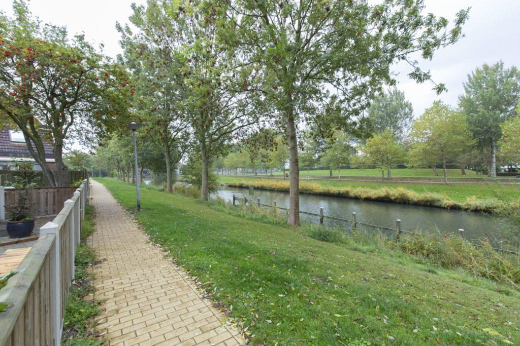 Goedewerf 83 – Almere – Foto 22
