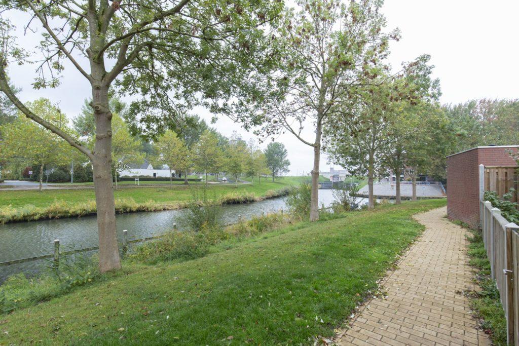 Goedewerf 83 – Almere – Foto 23