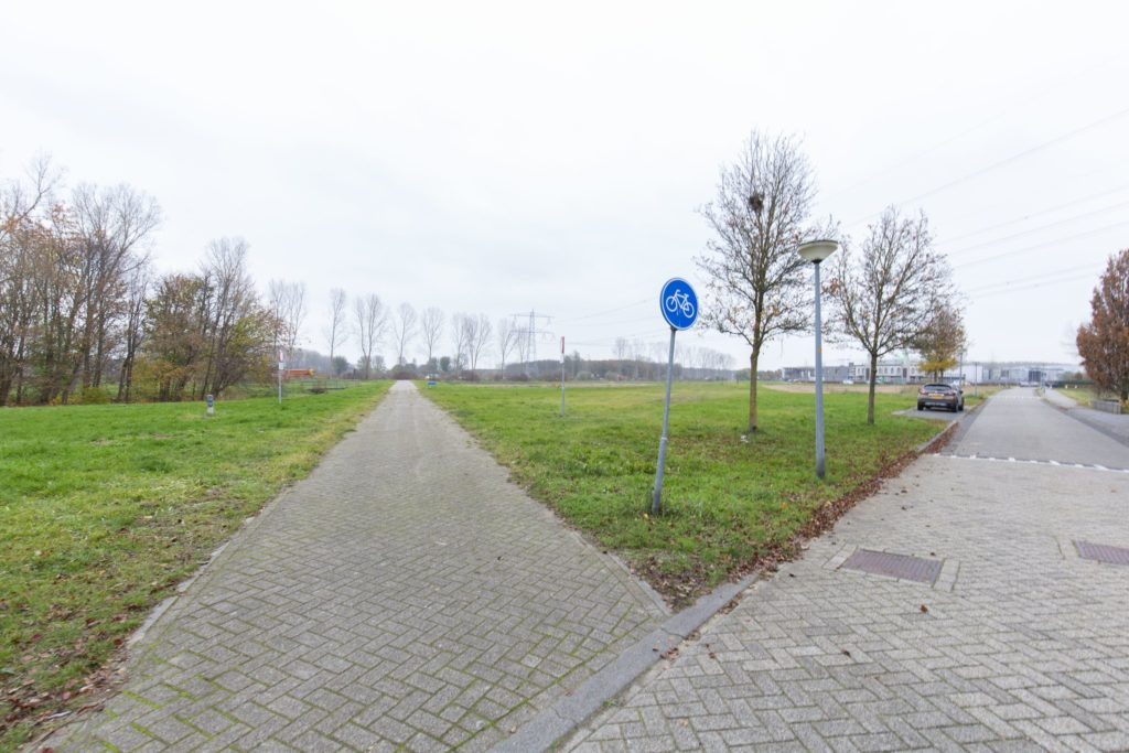 Carel Willinklaan 44 – Almere – Foto 45