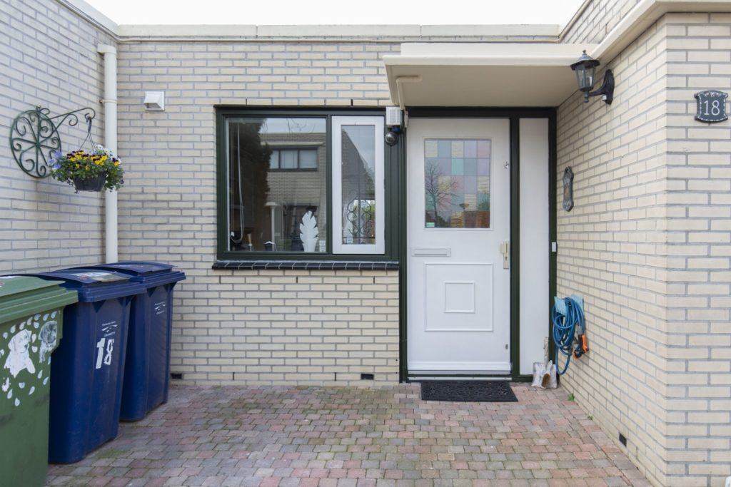 Csardasstraat 18 – Almere – Foto 34