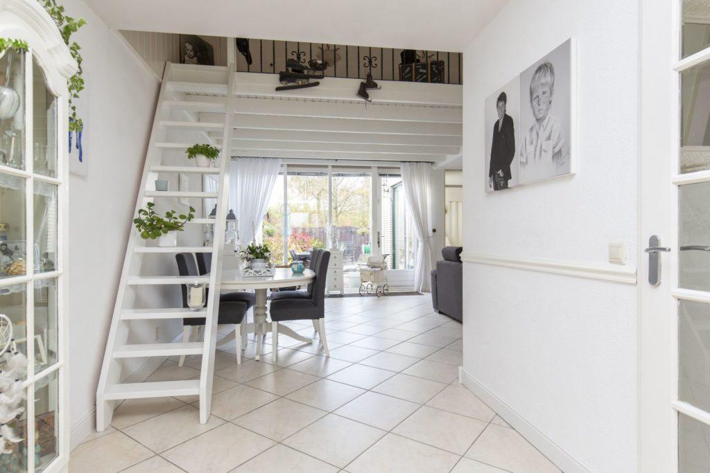 Csardasstraat 18 – Almere – Foto 10
