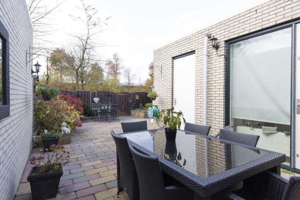 Csardasstraat 18 – Almere – Foto 27