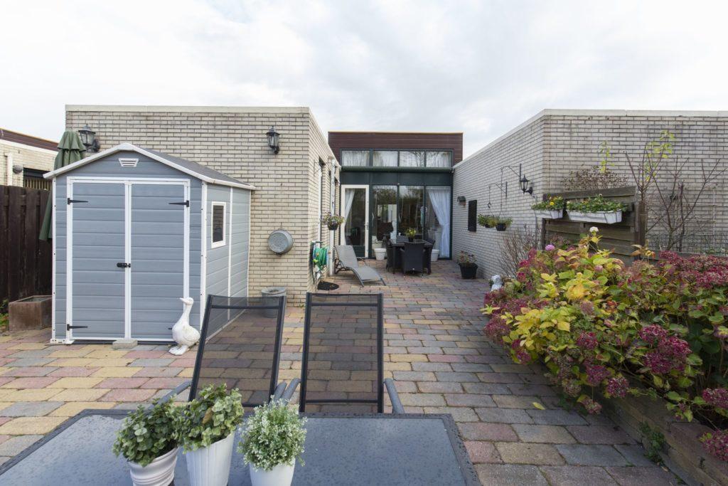 Csardasstraat 18 – Almere – Foto 26