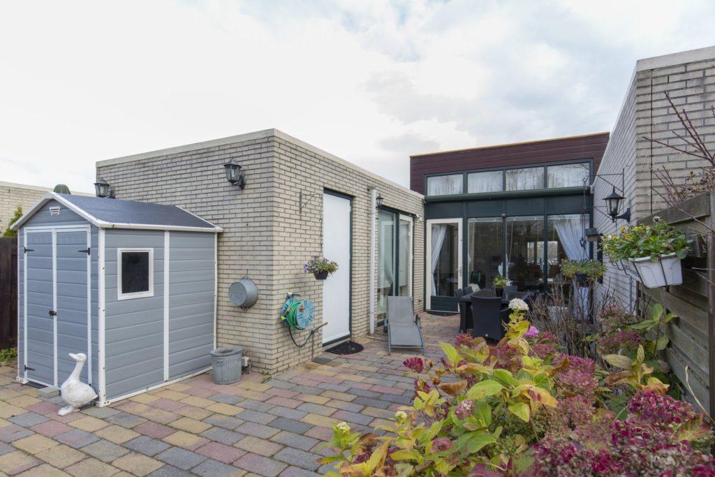 Csardasstraat 18 – Almere – Foto 32