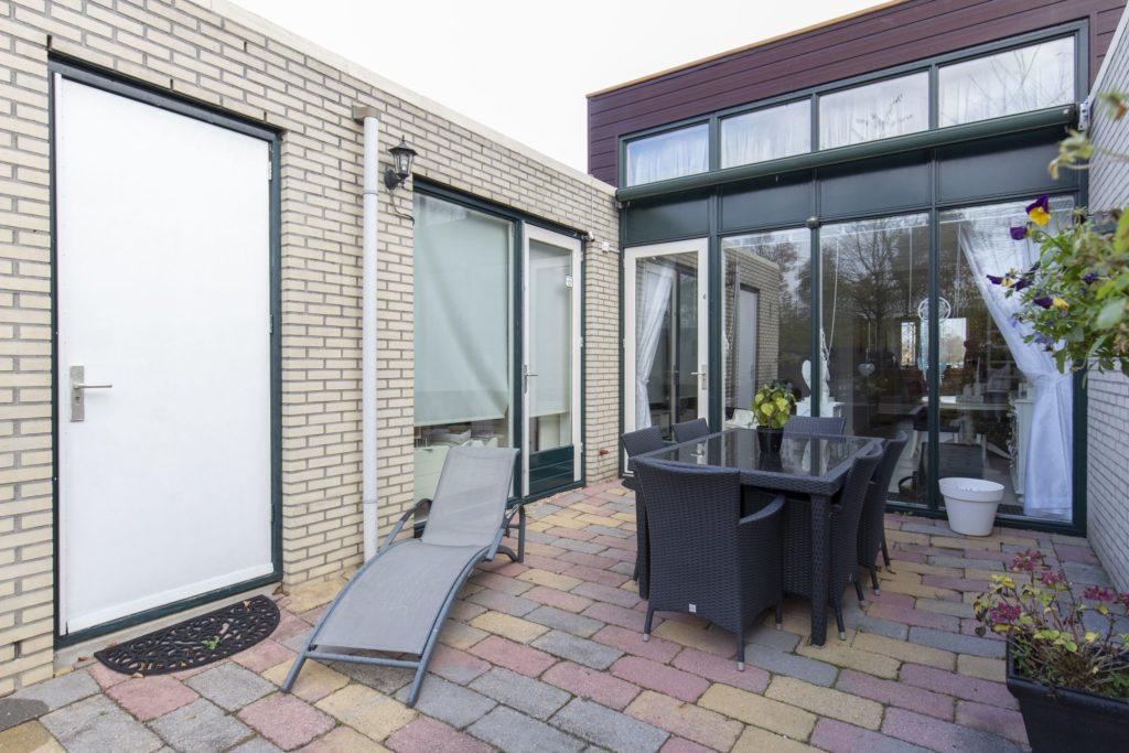 Csardasstraat 18 – Almere – Foto 25