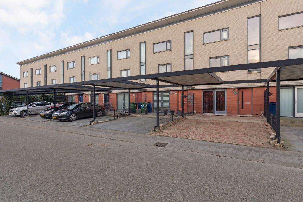 Woestduijnstraat 69 – Almere – Foto 28