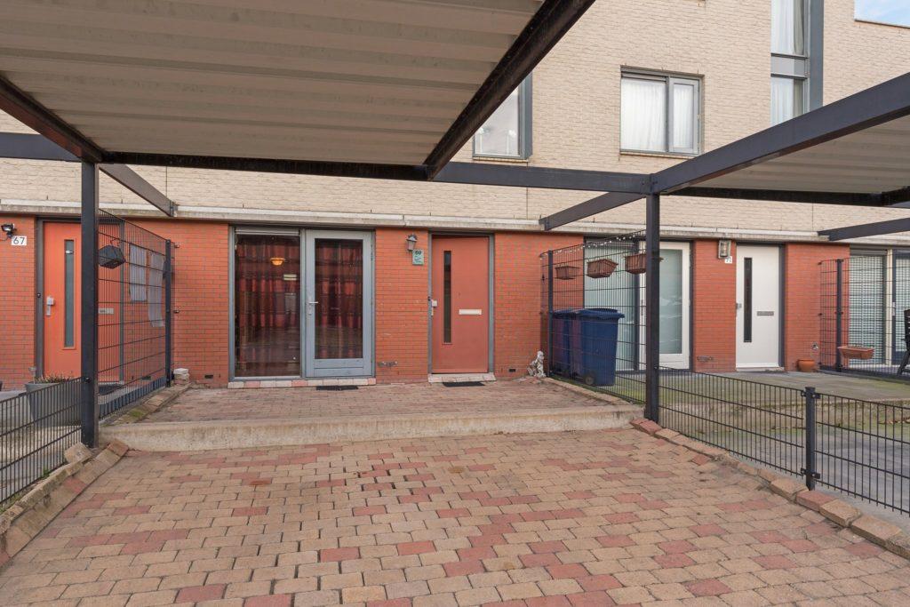 Woestduijnstraat 69 – Almere – Foto